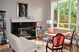 Photo 2: 11671 RAILWAY Avenue in Richmond: Steveston South House for sale : MLS®# R2461870