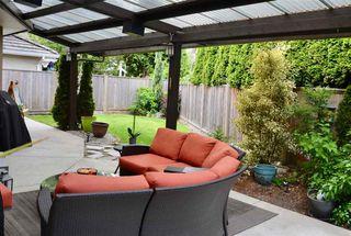Photo 26: 11671 RAILWAY Avenue in Richmond: Steveston South House for sale : MLS®# R2461870