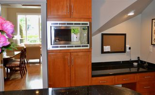 Photo 8: 11671 RAILWAY Avenue in Richmond: Steveston South House for sale : MLS®# R2461870