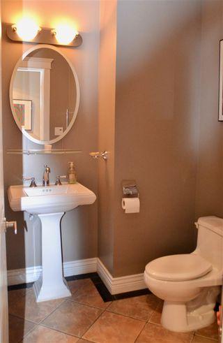 Photo 12: 11671 RAILWAY Avenue in Richmond: Steveston South House for sale : MLS®# R2461870