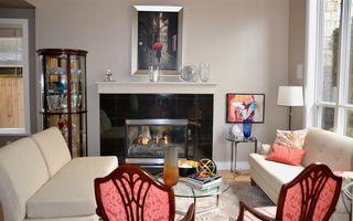 Photo 3: 11671 RAILWAY Avenue in Richmond: Steveston South House for sale : MLS®# R2461870