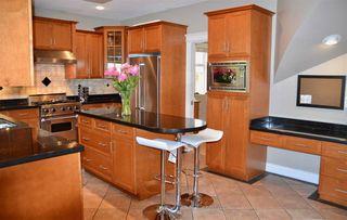 Photo 6: 11671 RAILWAY Avenue in Richmond: Steveston South House for sale : MLS®# R2461870