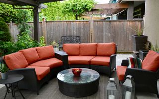 Photo 25: 11671 RAILWAY Avenue in Richmond: Steveston South House for sale : MLS®# R2461870