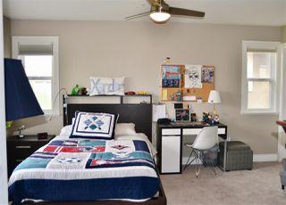 Photo 16: 11671 RAILWAY Avenue in Richmond: Steveston South House for sale : MLS®# R2461870