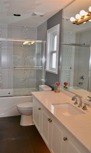 Photo 21: 11671 RAILWAY Avenue in Richmond: Steveston South House for sale : MLS®# R2461870