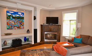 Photo 11: 11671 RAILWAY Avenue in Richmond: Steveston South House for sale : MLS®# R2461870