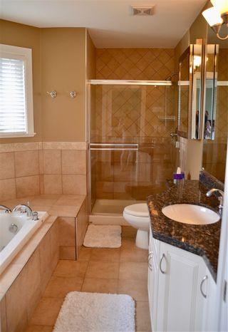 Photo 15: 11671 RAILWAY Avenue in Richmond: Steveston South House for sale : MLS®# R2461870