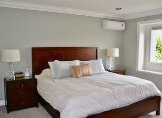 Photo 13: 11671 RAILWAY Avenue in Richmond: Steveston South House for sale : MLS®# R2461870