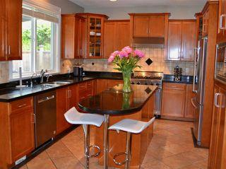 Photo 5: 11671 RAILWAY Avenue in Richmond: Steveston South House for sale : MLS®# R2461870