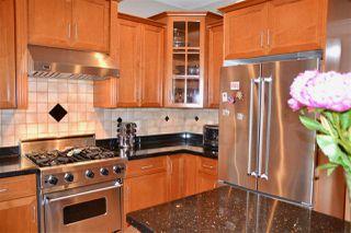 Photo 7: 11671 RAILWAY Avenue in Richmond: Steveston South House for sale : MLS®# R2461870