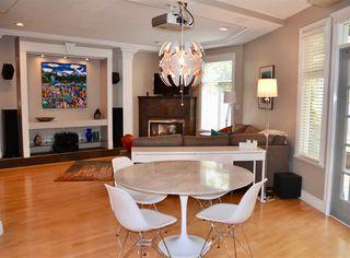 Photo 9: 11671 RAILWAY Avenue in Richmond: Steveston South House for sale : MLS®# R2461870