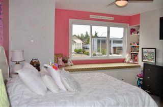 Photo 20: 11671 RAILWAY Avenue in Richmond: Steveston South House for sale : MLS®# R2461870