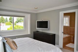 Photo 14: 11671 RAILWAY Avenue in Richmond: Steveston South House for sale : MLS®# R2461870