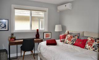 Photo 23: 11671 RAILWAY Avenue in Richmond: Steveston South House for sale : MLS®# R2461870