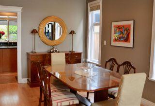 Photo 4: 11671 RAILWAY Avenue in Richmond: Steveston South House for sale : MLS®# R2461870