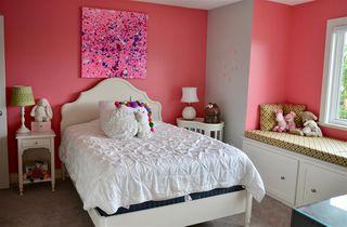 Photo 19: 11671 RAILWAY Avenue in Richmond: Steveston South House for sale : MLS®# R2461870