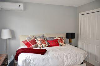 Photo 22: 11671 RAILWAY Avenue in Richmond: Steveston South House for sale : MLS®# R2461870