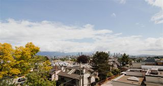 Photo 7: 436 1979 YEW Street in Vancouver: Kitsilano Condo for sale (Vancouver West)  : MLS®# R2462172
