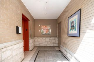 Photo 23: 436 1979 YEW Street in Vancouver: Kitsilano Condo for sale (Vancouver West)  : MLS®# R2462172