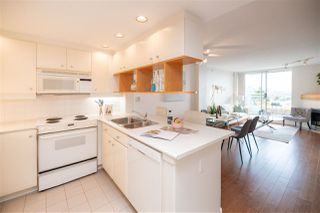 Photo 14: 436 1979 YEW Street in Vancouver: Kitsilano Condo for sale (Vancouver West)  : MLS®# R2462172