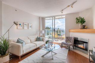 Main Photo: 436 1979 YEW Street in Vancouver: Kitsilano Condo for sale (Vancouver West)  : MLS®# R2462172