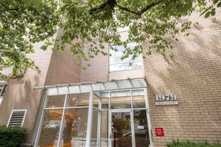 Photo 24: 436 1979 YEW Street in Vancouver: Kitsilano Condo for sale (Vancouver West)  : MLS®# R2462172