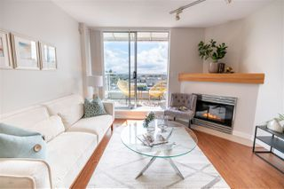 Photo 8: 436 1979 YEW Street in Vancouver: Kitsilano Condo for sale (Vancouver West)  : MLS®# R2462172
