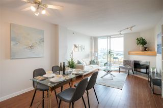 Photo 10: 436 1979 YEW Street in Vancouver: Kitsilano Condo for sale (Vancouver West)  : MLS®# R2462172