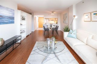Photo 11: 436 1979 YEW Street in Vancouver: Kitsilano Condo for sale (Vancouver West)  : MLS®# R2462172