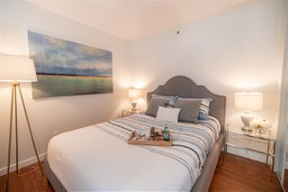Photo 12: 436 1979 YEW Street in Vancouver: Kitsilano Condo for sale (Vancouver West)  : MLS®# R2462172