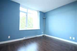"""Photo 6: 703 9171 FERNDALE Road in Richmond: McLennan North Condo for sale in """"FULLERTON"""" : MLS®# R2464319"""