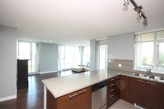 """Photo 2: 703 9171 FERNDALE Road in Richmond: McLennan North Condo for sale in """"FULLERTON"""" : MLS®# R2464319"""
