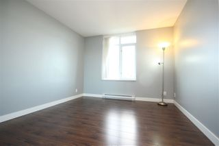 """Photo 5: 703 9171 FERNDALE Road in Richmond: McLennan North Condo for sale in """"FULLERTON"""" : MLS®# R2464319"""