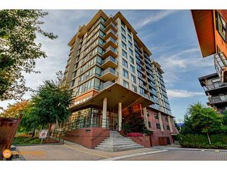 """Photo 13: 703 9171 FERNDALE Road in Richmond: McLennan North Condo for sale in """"FULLERTON"""" : MLS®# R2464319"""