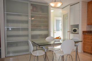Photo 10: 12019 140 Avenue in Edmonton: Zone 27 House for sale : MLS®# E4202124