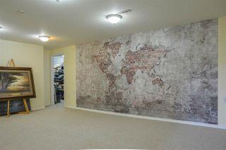 Photo 30: 12019 140 Avenue in Edmonton: Zone 27 House for sale : MLS®# E4202124