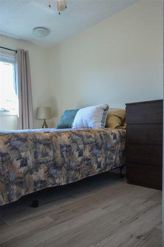 Photo 25: 12019 140 Avenue in Edmonton: Zone 27 House for sale : MLS®# E4202124