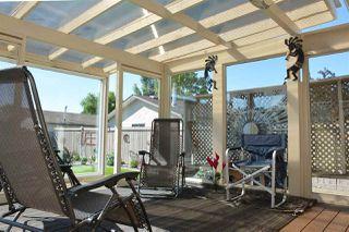 Photo 5: 12019 140 Avenue in Edmonton: Zone 27 House for sale : MLS®# E4202124