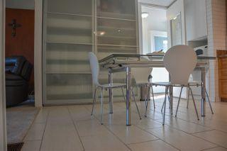 Photo 13: 12019 140 Avenue in Edmonton: Zone 27 House for sale : MLS®# E4202124