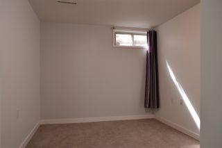 Photo 28: 12019 140 Avenue in Edmonton: Zone 27 House for sale : MLS®# E4202124