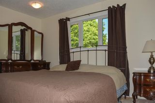 Photo 23: 12019 140 Avenue in Edmonton: Zone 27 House for sale : MLS®# E4202124