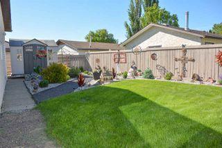 Photo 6: 12019 140 Avenue in Edmonton: Zone 27 House for sale : MLS®# E4202124
