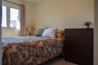 Photo 26: 12019 140 Avenue in Edmonton: Zone 27 House for sale : MLS®# E4202124