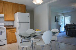 Photo 14: 12019 140 Avenue in Edmonton: Zone 27 House for sale : MLS®# E4202124