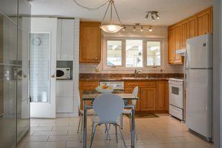 Photo 9: 12019 140 Avenue in Edmonton: Zone 27 House for sale : MLS®# E4202124