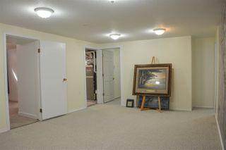 Photo 32: 12019 140 Avenue in Edmonton: Zone 27 House for sale : MLS®# E4202124
