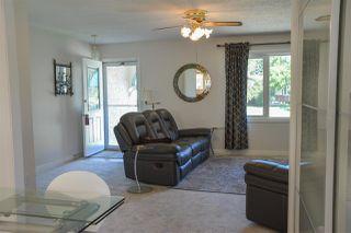 Photo 21: 12019 140 Avenue in Edmonton: Zone 27 House for sale : MLS®# E4202124