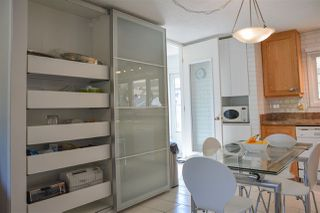 Photo 11: 12019 140 Avenue in Edmonton: Zone 27 House for sale : MLS®# E4202124