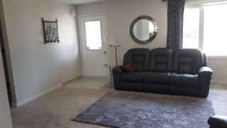 Photo 18: 12019 140 Avenue in Edmonton: Zone 27 House for sale : MLS®# E4202124
