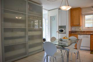 Photo 15: 12019 140 Avenue in Edmonton: Zone 27 House for sale : MLS®# E4202124